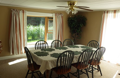 BowmanHouse_Dining3