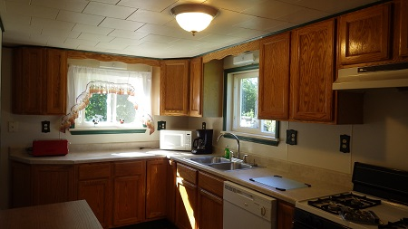BowmanHouse_Kitchen3
