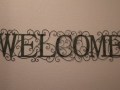 BowmanHouse_Welcome