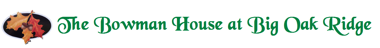 BowmanHouseHeader_General