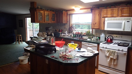140822_Kitchen_BEFORE